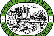 South Somerset District Council welcomes popular local affordable housing scheme