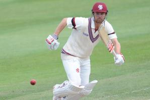CRICKET: Somerset to reintroduce under-19 age group after ten-year absence