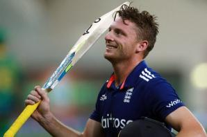 CRICKET: Jos Buttler set to spark IPL bidding war with three franchises showing interest