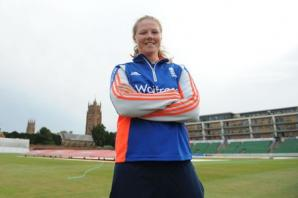 Somerset consortium successful in bid for ECB South West Women's Super League cricket franchise